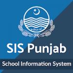 SIS Punjab APK