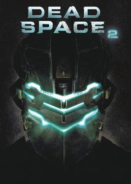 dead space 2 apk