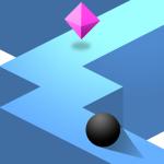 Download zigzag apk